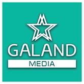 Galand media