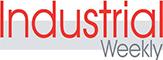 Industrial Weekly